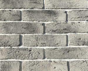 Валенсия Фасадная плитка под камень