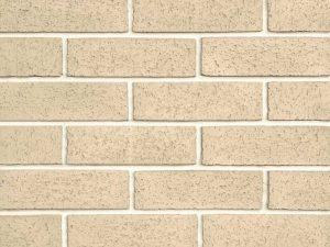 Фасадный кирпич - искусственный камень для фасада