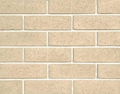 Фасадный кирпич – искусственный камень для фасада