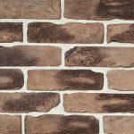 """""""Арагон"""" - кирпич для отделки фасадов искусственным камнем под кирпич"""