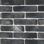 """""""Старый кирпич"""" - Облицовочный камень для фасада"""